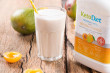 Apricot and Mango Flavour Protein Drink for 1 week (35 portions)