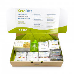 2-week BASIC package for Step 2