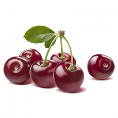 Cherry Flavour (75 tablets)