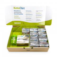 2-week BASIC package for Step 1