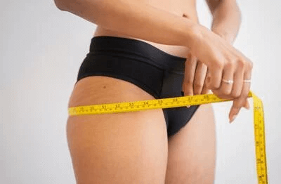 Diet without yo-yo effect or How to lose weight and never gain again